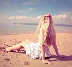 Fotos de chicas guapas - mujeres hermosas---1