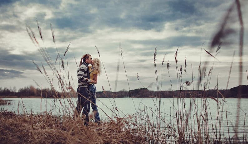 Historia-de-Amor-Love-Story-by-Sergey-Lapkovsky